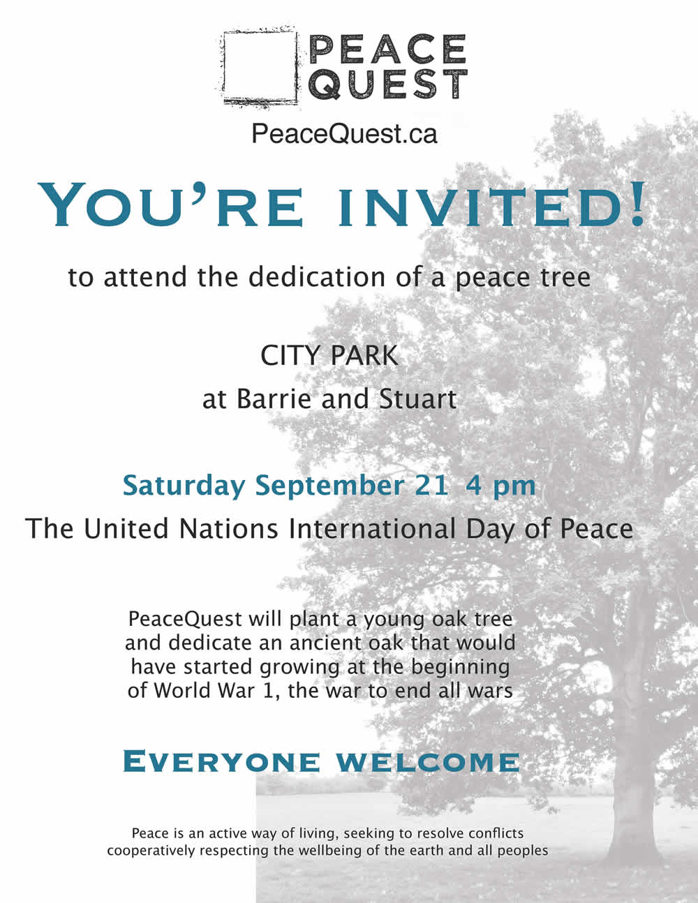 OV - community event Peace Sept.21_1000x2